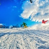 Ski Package at Northern Michigan Resort