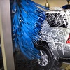 Up to 56% Off Eco-Friendly Car Wash or Detail
