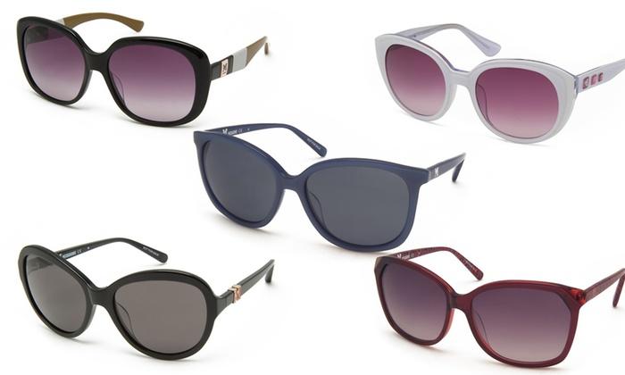 cb313b880868 Missoni Sunglasses
