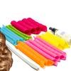 Celebrity Curls Instant Hair-Curler Set