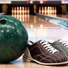 Up to 55% Off at Bowling Depot