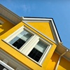 Up to 65% Off Window Cleaning or Power Washing