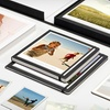 Half Off Photo Albums from Moleskine + MILK