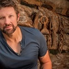 Sierra View Music Fest with Craig Morgan – Up to 31% Off