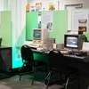 Up to 38% Off Admission to Living Computer Museum