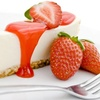 Up to 38% Off at Sincerely Yours Cheesecakes