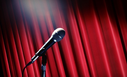 Comedy Show at Lorenzo's Ristorante Italiano on Fri., Apr. 6 at 9PM: General Admission - Treehouse Comedy Productions in West Haven