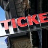 """""""Hair"""" – Up to 31% Off Tony-Winning Musical"""