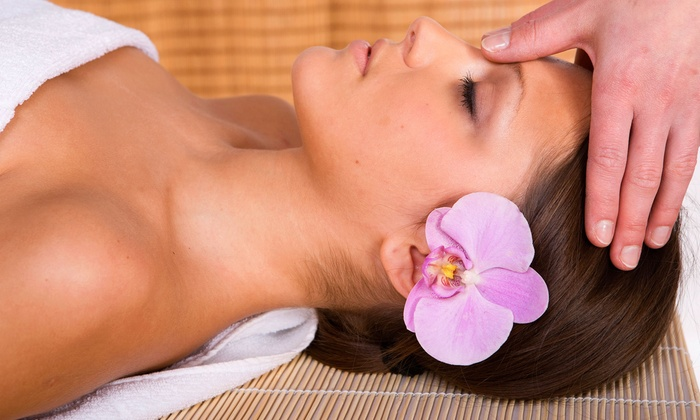 Phoenix Medical Massage Therapy - Multiple Locations: 60- or 90-Minute Swedish or Deep-Tissue Massage at Phoenix Medical Massage Therapy (Up to 66% Off)