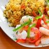 Half Off Deli and Caribbean Food at Café Turnier
