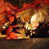 Up to 58% Off Guided Cave Tour in Spruce Creek