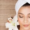 Up to 59% Off Facials at Sanctuary Salon & Spa
