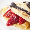 40% Off at Golden Crepes