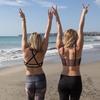 65% Off Yoga Classes