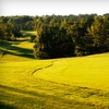 Half Off 18-Hole Round of Golf with Cart