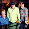 The Beach Boys – $15 for Lawn Ticket
