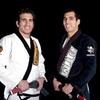 73% Off Unlimited Martial-Arts Classes