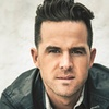 David Nail – Up to 42% Off Country Concert
