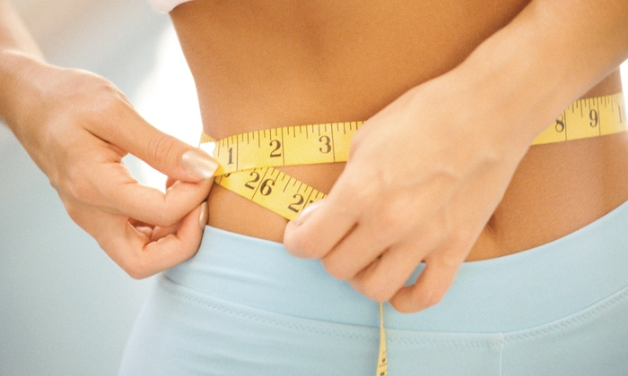 Complete Health - South Gate: $89 for a Four-Week Supervised Weight-Loss Program at Complete Health (Up to $555 Value)