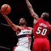 Washington Wizards – Up to 39% Off Ticket