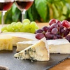 Up to 58% Off Wine and Cheese Tour of Chicago from Best Tours