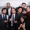 Instant Theatre Company – $10 for Improv Show for Two