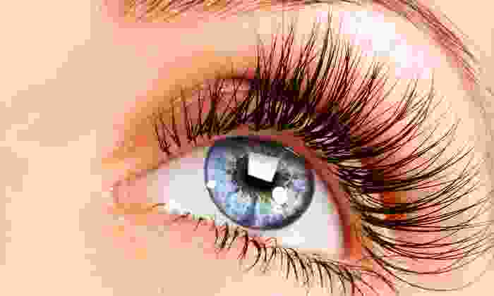 Bloom Boutique - Willow Glen: $69 for a Full Set of MinkNovaLashEyelash Extensions at Bloom Boutique ($260 Value)
