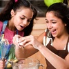 Up to 56% Off Kids' Cooking Classes at Cook It Up