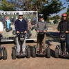 Up to 56% Off Lake Grapevine Segway Tour