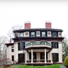 Forbes House Museum – Up to 54% Off a Tour
