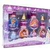 Disney Princess Fragrance Gift Set