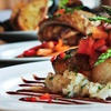 Half Off American Fare at Harry Browne's in Annapolis