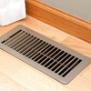 83% Off Air-Duct and Dryer-Vent Cleaning