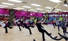 Jersey Girl Fitness - Jersey Girl Fitness: 10 or 20 Women's Classes or 8 Personal Training Sessions at Jersey Girl Fitness (Up to 64% Off)