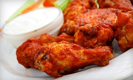 $30 Groupon to Conti's Bar and Grill - Conti's Bar and Grill in Mesa