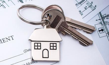 Arrenda na Hora — 17 localizações: pack de gestão de arrendamento de 3, 6 ou 12 meses desde 49€