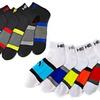 12-Pack of Head Men's Quarter-Length Athletic Socks