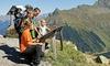 Vorarlberger Montafon: 2 bis 7 Nächte mit All Inclusive