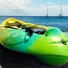 42% Off Kayak or Paddleboard Rental