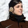 Stratos Fleece Bluetooth Neck Muff Headphones
