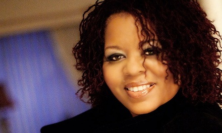 Show Me Love with Robin S at Rho Waterfronton November 26 at 9:30 p.m. (Up to 39% Off)