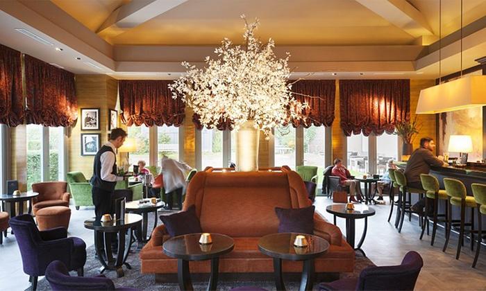 Groupon De Deals Ga Hotel Dukes Palace