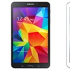 """Samsung Galaxy Tab 3 or 4 16GB 7"""" Android Tablet"""