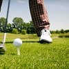 Up to 82% Off Golf Packages