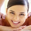 Up to 49% Off One or Two Relaxation Massages