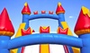 Let's Jump New York: $164 for a Two-Hour Bounce House Rental from Let's Jump New York ($329 Value)