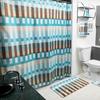 $28.99 for a HomeSense 17-Piece Bathroom Set