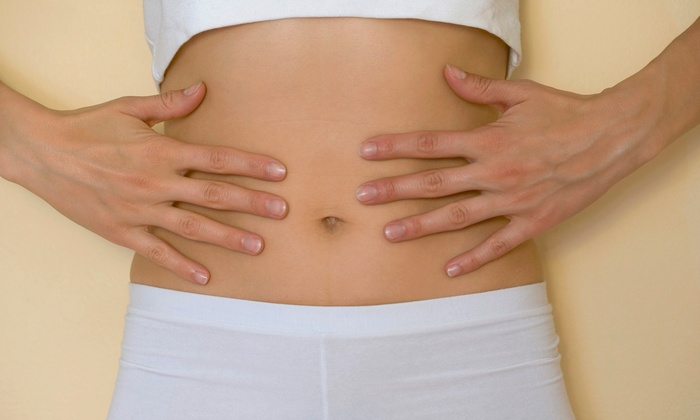 Alazan Care - Far North Dallas: One or Two Colon-Hydrotherapy Sessions at Alazan Care (Up to 41% Off)
