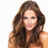 50% Off Mini Brazilian Blowout Packages