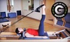 Madison Pilates - Fitchburg: $35 for Five Pilates Reformer Technique Classes at Madison Pilates in Fitchburg ($154 Value)